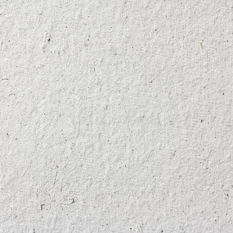 Greyboard